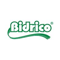 Công Ty Bidrico
